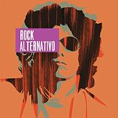 Rock urbano von Various Artists