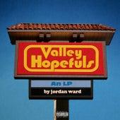 Valley Hopefuls by Jordan Ward