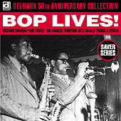 Bop Lives! by Various Artists