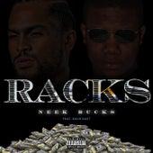 Racks by Neek Bucks