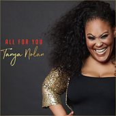 All for You by Tanya Nolan