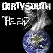 The End by Dirty South