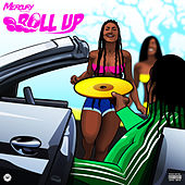 Roll Up van Various Artists