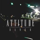 Attitude by Danko