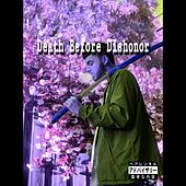 Death Before Dishonor by Mars