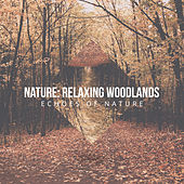 Nature: Relaxing Woodlands by Echoes of Nature