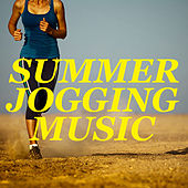 Summer Jogging Music by Various Artists
