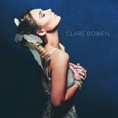 Tide Rolls In by Clare Bowen