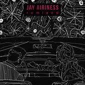 Remixed by Jay Airiness