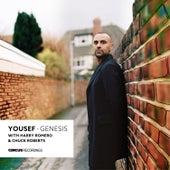 Genesis (feat. Chuck Roberts) von Yousef