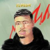 Flossin von Guapdad 4000