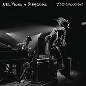 Tuscaloosa (Live) by Neil Young