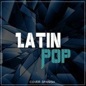 Latin Pop (Cover Spanish) de Various Artists