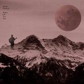 Dark Moons by Jacob Faurholt