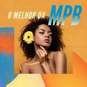 O melhor da MPB de Various Artists