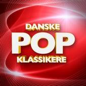 Danske pop klassikere by Various Artists
