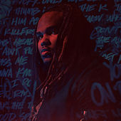 Scriptures von Tee Grizzley