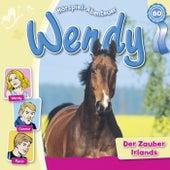 Folge 60: Der Zauber Irlands von Wendy