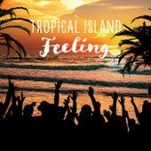 Tropical Island Feeling de Various Artists