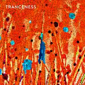 Tranceness by Various Artists