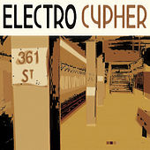 Electro Cypher von Various Artists