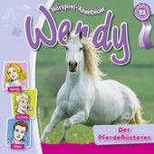 Folge 51: Der Pferdeflüsterer von Wendy