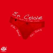 En Colale (Piki Saki) EDM Blend de DJ Scuff