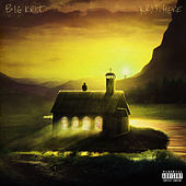 K.R.I.T. Here by Big K.R.I.T.
