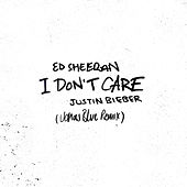 I Don't Care (Jonas Blue Remix) by Jonas Blue