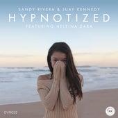 Hypnotized (feat. Heleina Zara) de Sandy Rivera