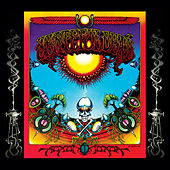 Aoxomoxoa (50th Anniversary Deluxe Edition) by Grateful Dead