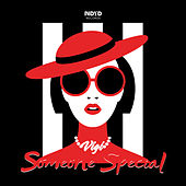 Someone Special by Vigi