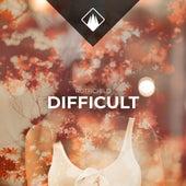 Difficult (feat. Loé) de Rothchild
