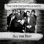 All the Best de The New Vaudeville Band