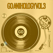 Go Anthology Vol.3 di Various Artists