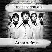 All the Best de The Buckinghams
