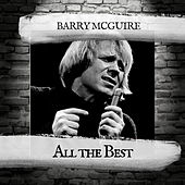 All the Best by Barry McGuire