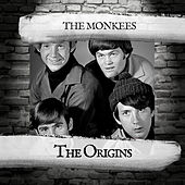 The Origins by The Monkees