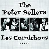 Les cornichons by Peter Sellers