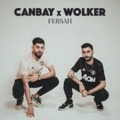 Fersah by Canbay