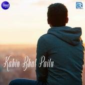 Kahin Bhal Pailu de Prince