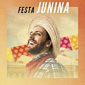 Festa Junina by Various Artists