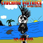 We All Good (feat. Nathan Carter) de Couching Distance