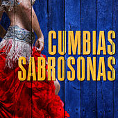 Cumbias Sabrosonas de Various Artists