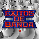 Éxitos de banda de Various Artists