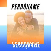Perdóname by Various Artists