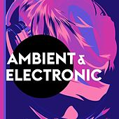 Ambient & Electronic de Various Artists