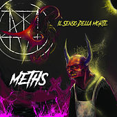 Il Senso Della Morte by Meths