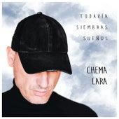 Todavía Siembras Sueños (Ukelele) by Chema Lara