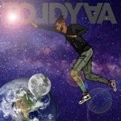 Martian (Stargazing Interpolation) von Told Yaa